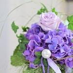Hochzeitsfloristik16