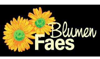 Blumen Faes