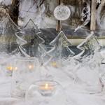 Weihnachten-Bilder9